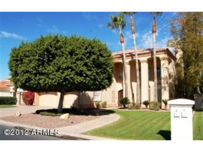 1510 Treasure Cove Drive Gilbert, AZ 85234 MLS# 5164540