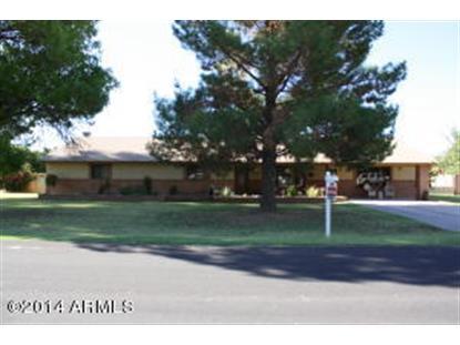 5415 PIEDMONT Drive Laveen, AZ MLS# 5164603