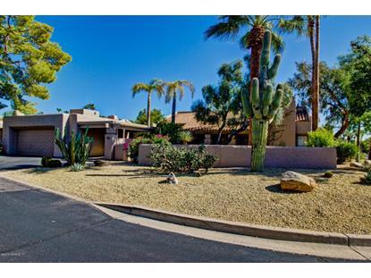 4448 CAMELBACK Road Phoenix, AZ MLS# 5165308
