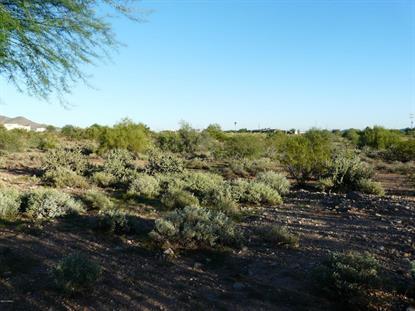 44XXX 43rd Avenue Phoenix, AZ MLS# 5165931