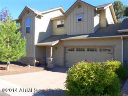 3827 Jacamar Court Flagstaff, AZ MLS# 5166298