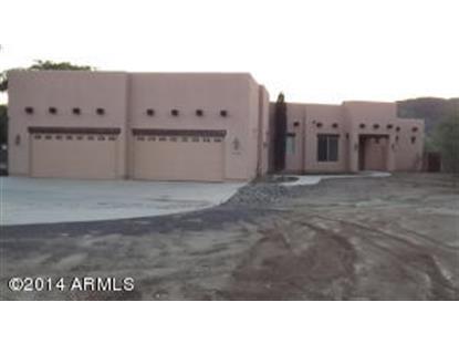 43910 16TH Street New River, AZ MLS# 5166411