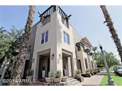 126 ROOSEVELT Street Phoenix, AZ MLS# 5167860