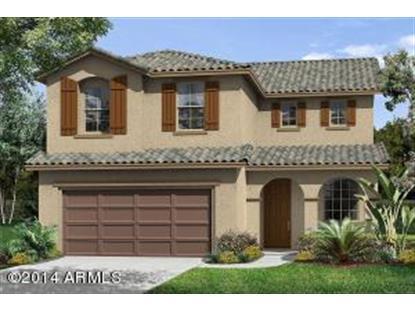 11924 CARLOTA Lane Sun City, AZ MLS# 5168111