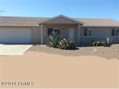 3021 FOOTHILL Street Apache Junction, AZ MLS# 5168211