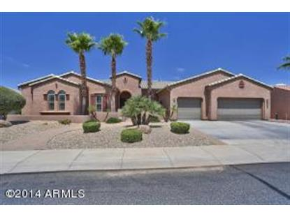19028 DIAMANTE Drive Surprise, AZ MLS# 5168856
