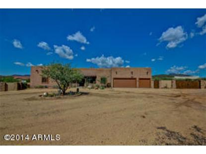 43917 16TH Street New River, AZ MLS# 5170913