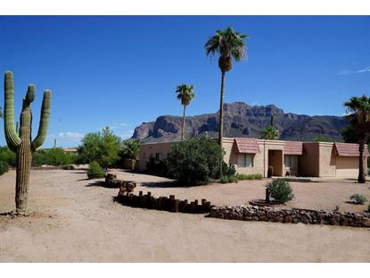 5820 14TH Avenue Apache Junction, AZ MLS# 5172978