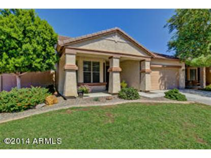11720 PATRICK Court Sun City, AZ MLS# 5175405
