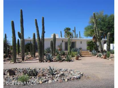 714 CORTEZ Road Apache Junction, AZ MLS# 5175569