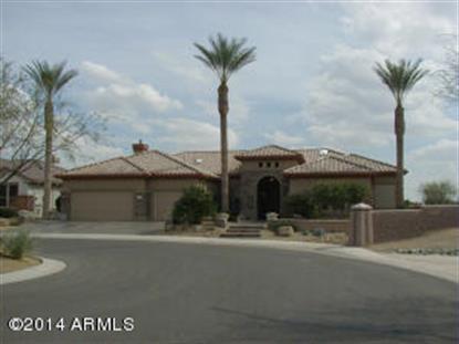 17501 EAGLE CREST Drive Surprise, AZ MLS# 5175756