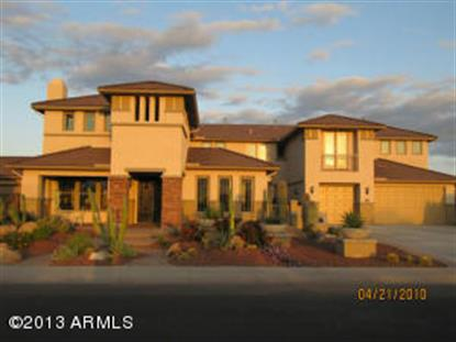 43910 47TH Drive Phoenix, AZ MLS# 5178161