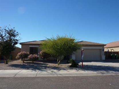 2358 RENNICK Drive Apache Junction, AZ MLS# 5178944