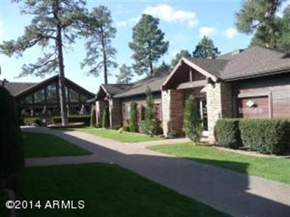 620 Arizona Highway 260 -- Payson, AZ MLS# 5179100