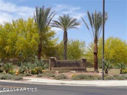 11930 CARLOTA Lane Sun City, AZ MLS# 5179179