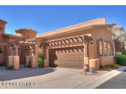 5370 DESERT DAWN Drive Gold Canyon, AZ MLS# 5180177