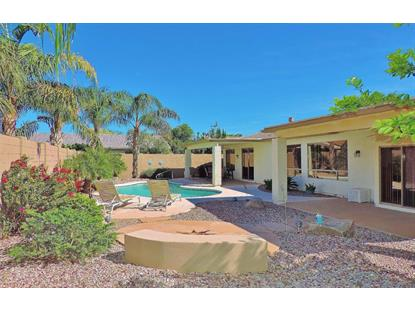 2182 PALM BEACH Drive Chandler, AZ MLS# 5180833