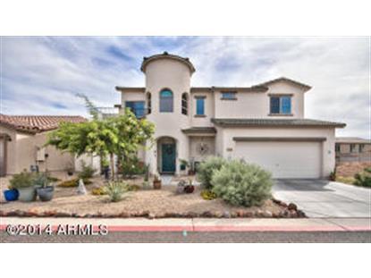2315 YUMA Avenue Apache Junction, AZ MLS# 5181862