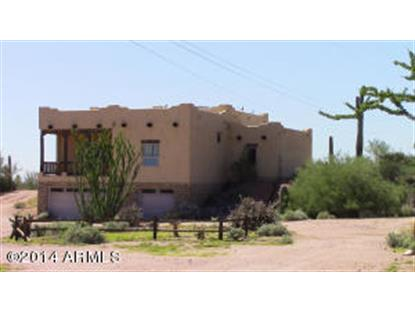 4780 TOMAHAWK Road Apache Junction, AZ MLS# 5182073
