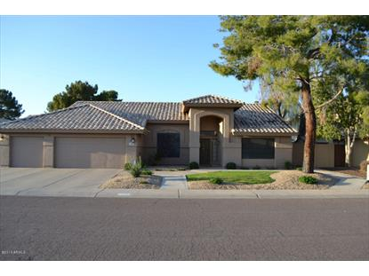 3660 KENT Drive Chandler, AZ MLS# 5182591