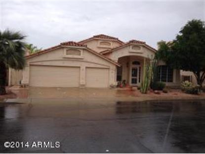 4864 TYSON Street Chandler, AZ MLS# 5182681
