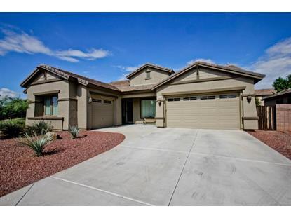 1534 GRAND CANYON Drive Chandler, AZ MLS# 5183931