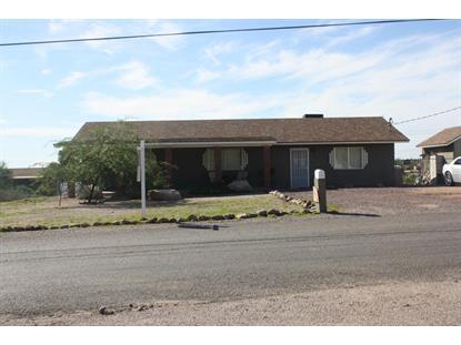 1076 BOYD Road Apache Junction, AZ MLS# 5184339