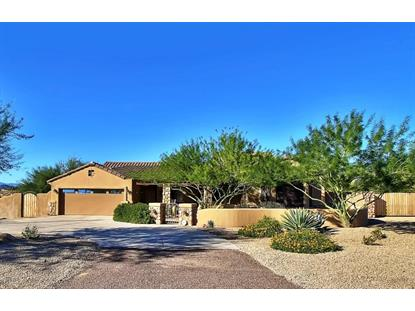 1730 CIRCLE MOUNTAIN Road New River, AZ MLS# 5186093