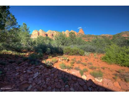 120 CATHEDRAL View Sedona, AZ MLS# 5186726
