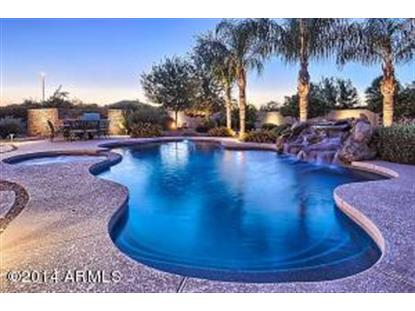 4606 WAVERLY Drive Gilbert, AZ 85298 MLS# 5187174