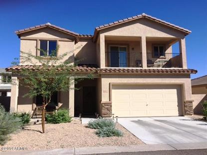 2537 POWELL Road Apache Junction, AZ MLS# 5189773