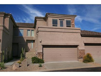 5225 OVERLOOK Trail Gold Canyon, AZ MLS# 5190323