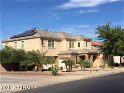 9804 46TH Lane Laveen, AZ MLS# 5191656