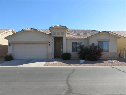 2101 MERIDIAN Road Apache Junction, AZ MLS# 5191738