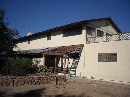 661 AL SIEBER Road Apache Junction, AZ MLS# 5191833