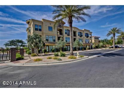 7295 SCOTTSDALE Road Scottsdale, AZ MLS# 5191970