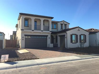 4145 GRAND CANYON Drive Chandler, AZ MLS# 5192175
