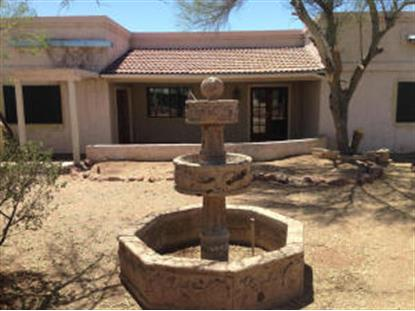 1625 Sixshooter Road Apache Junction, AZ MLS# 5193097