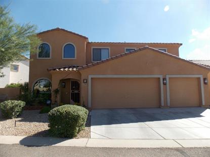 2165 YUMA Avenue Apache Junction, AZ MLS# 5193519
