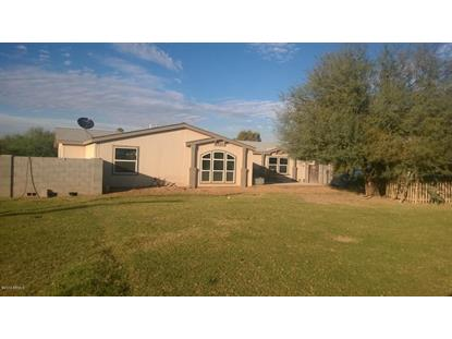 3624 MINTON Street Laveen, AZ MLS# 5195110