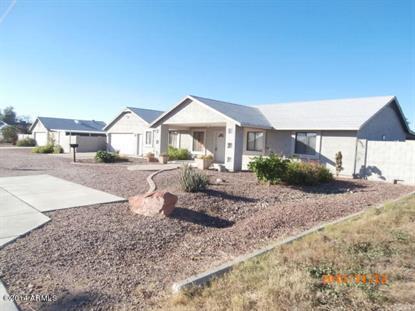 Address not provided Apache Junction, AZ MLS# 5198503