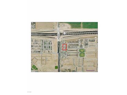 1355 HIGLEY Road Gilbert, AZ 85296 MLS# 5198722