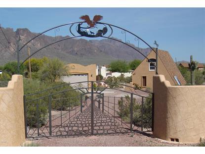 1315 ARROYA Road Apache Junction, AZ MLS# 5202121
