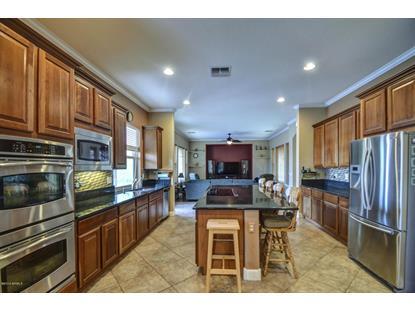 4308 OLNEY Avenue Laveen, AZ MLS# 5203621