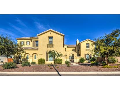 4516 COPLEN FARMS Road Laveen, AZ MLS# 5203769