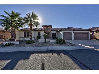 17173 MAHOGANY Way Surprise, AZ MLS# 5203775