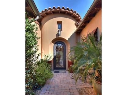 9214 Hoverland Road Scottsdale, AZ MLS# 5203796