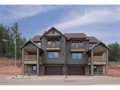 351 Moriah Lot 25 Drive Flagstaff, AZ MLS# 5204941