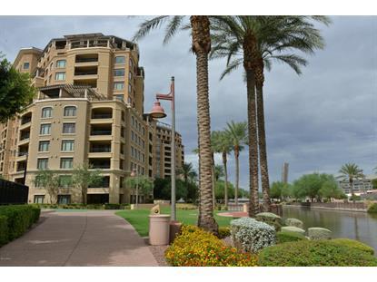 7175 CAMELBACK Road Scottsdale, AZ MLS# 5205404