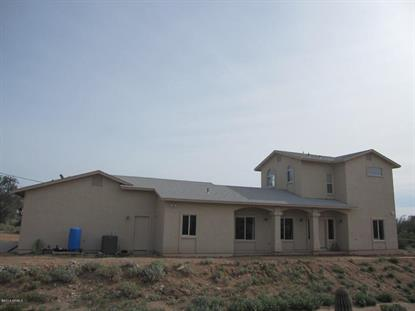 921 SADDLE BUTTE Street Apache Junction, AZ MLS# 5205483